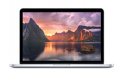 "Ноутбук Apple A1502 MacBook Pro Retina 13"""