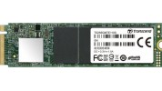 SSD Transcend MTE110S 256GB для Apple MacBook Pro Retina iMac Air 2013 2014 2015 2016 2017