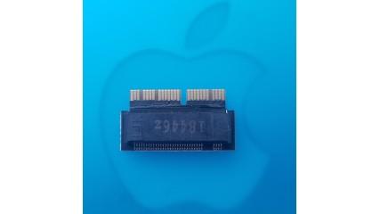 Apple MacBook Pro Retina 13'' 2013 2014 2015 адаптер SSD M2 NVME