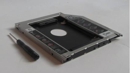 Espada SS95U Alu MacBook