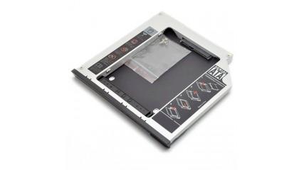 Dell Latitude E6440 E6540 адаптер HDD 2.5''