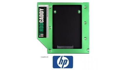 HP 1000-1307TU адаптер HDD 2.5''